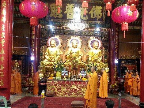 Travel via Myawaddy to reach Bangkok